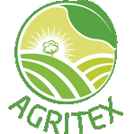 Agritex: Traders of cotton, textile fibres and agricultural commodities.